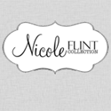 Nicole Flint Collection